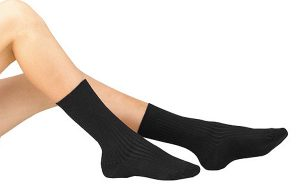 Sovereign Short Socks 2 pair pack
