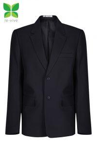 Boys Contemporary School Jacket - Trutex