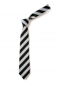Uffculme School Tie