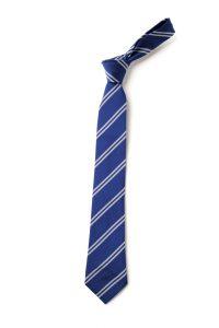 Magdalen Court School Tie