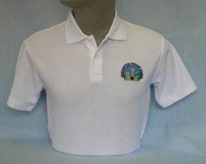 Okehampton Primary School Polo Shirt