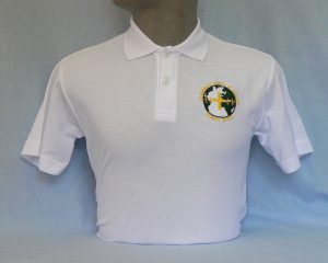 St Sidwells Primary School Polo Shirt