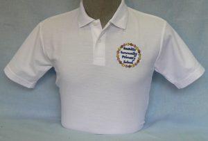 Redhills Primary School Polo Shirt