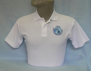 Pinhoe Primary School Polo Shirt