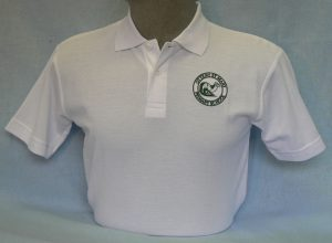 Ottery St Mary Primary School Polo Shirt