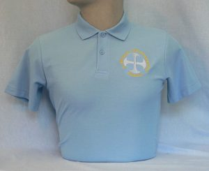 St Michaels Primary School Polo Shirt