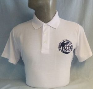 Sidmouth Primary School Polo Shirt