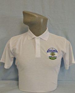 Plymtree Primary School Polo Shirt