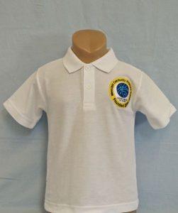 Westclyst Primary School Polo Shirt