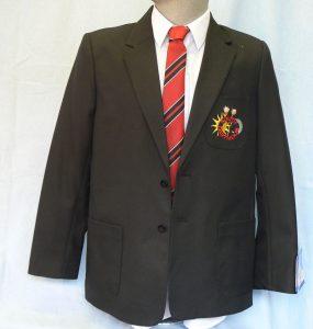 South Dartmoor Community College Boys Blazer