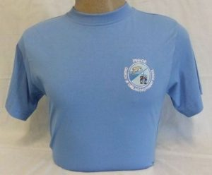 Pinhoe Primary School PE T Shirt