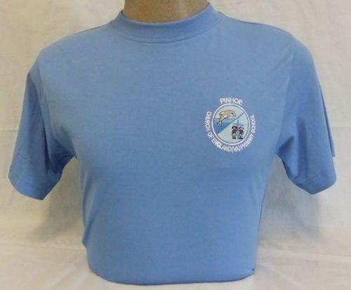 Pinhoe Primary School PE T Shirt