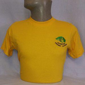 Silverton Primary School T Shirt