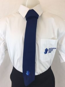 South Devon UTC  Short Sleeve Shirt
