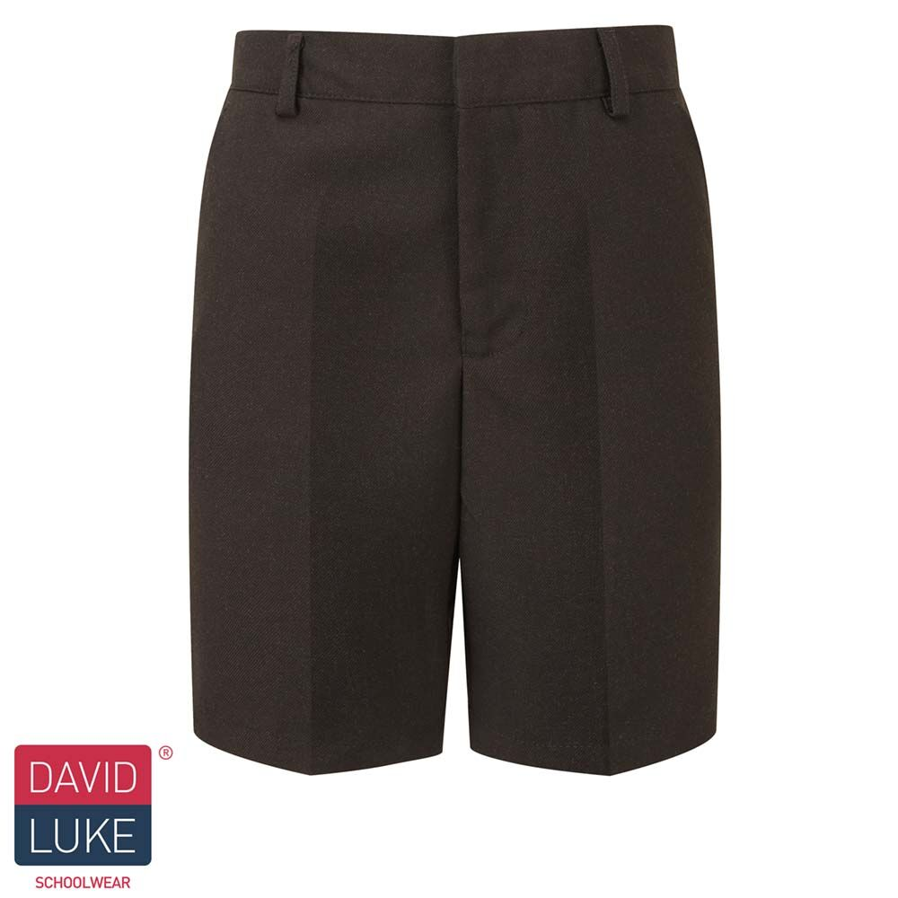 School Bermuda Shorts