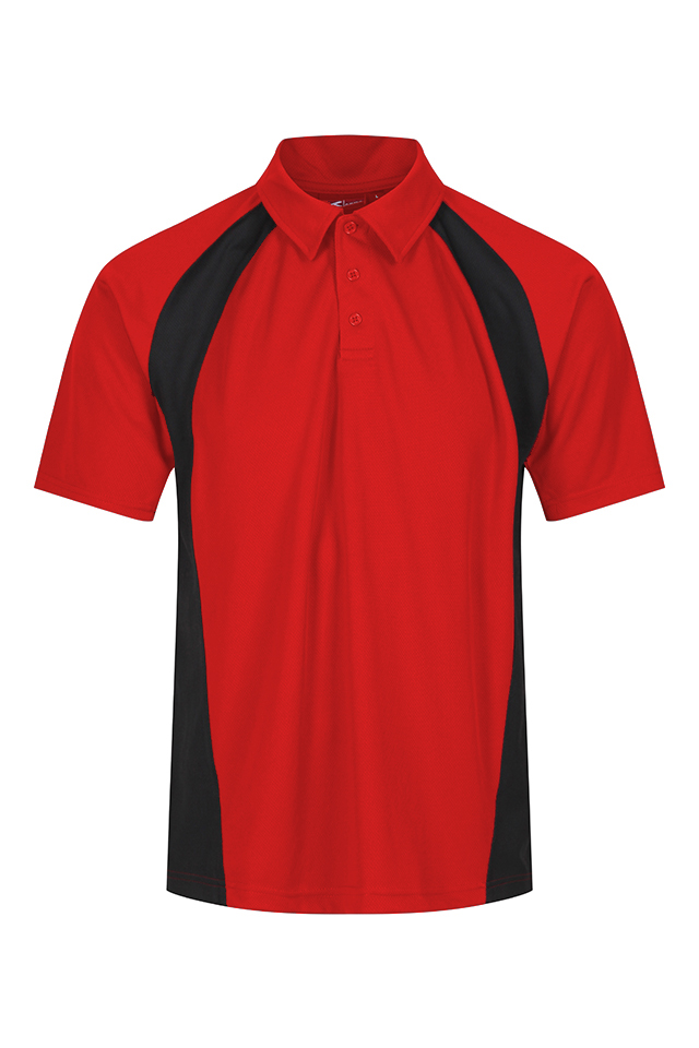 Akoa Sector Polo Shirt