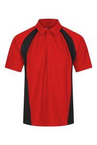 Akoa Sector Polo Shirt