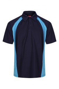 UTC PE Polo Shirt