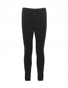 Chulmleigh Community College Track Pant