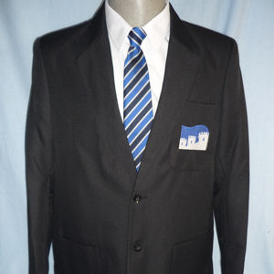 St. James Girls School Blazer