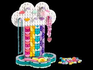 LEGO JEWELLERY HOLDER - 41905
