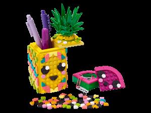 LEGO PENCIL POT - 41906