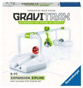 GRAVITRAX: ZIPLINE