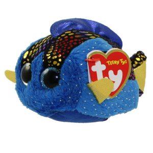 MADDIE FISH TEENY TY