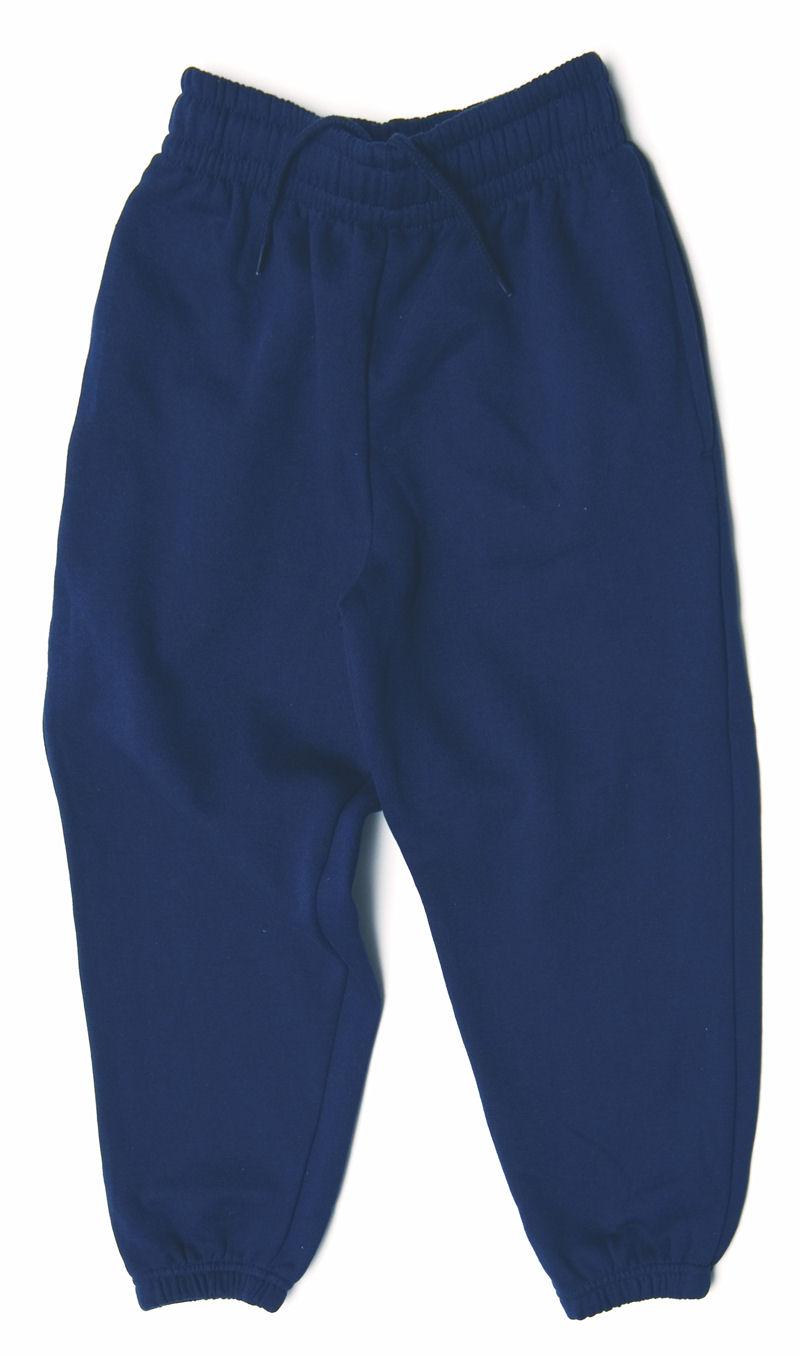 Jogging Trouser - Woodbank