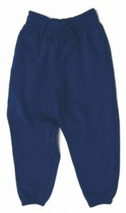 Jogging Trouser - Woodbank
