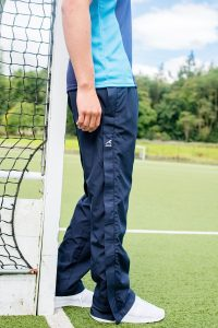 Tracksuit Trousers Pitchside