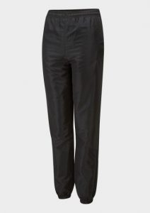 Performance Tracksuit Trousers