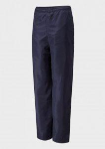 Performance Straight leg Tracksuit Trousers