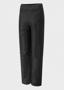 Performance Straight leg Tracksuit Trousers