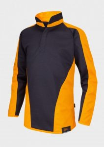 Fully Reversible Games Top - Falcon Sportswear R150