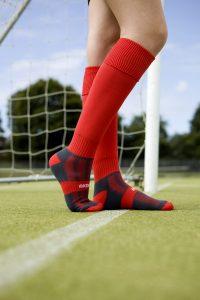 Akoa Pro Football Sock