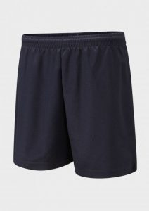 Spirit Sports Shorts