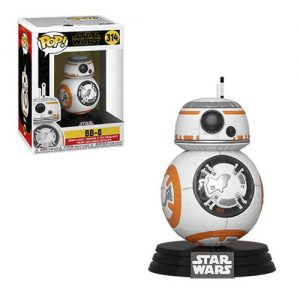 POP! BB-8 - 61
