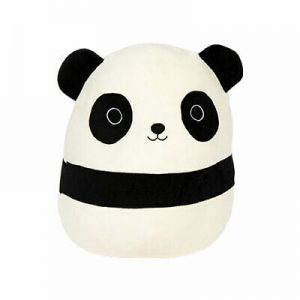 SQUISHMALLOW - STANLEY THE PANDA