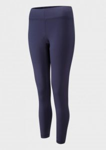 Encore Girls Legging
