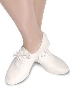 Micro Sole Jazz Shoe