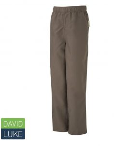 Brownie Trouser