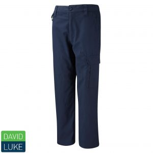 Activity Trousers (Age)