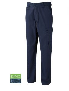 Activity Trousers (Waist)