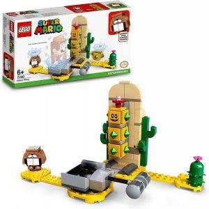 LEGO DESERT POKEY EXPANSION SET - 71363