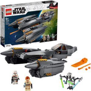 LEGO GENERAL GRIEVOUS'S STARFIGHTER - 75286