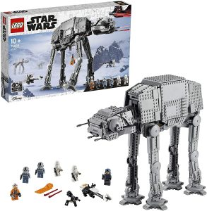 LEGO AT-AT - 75288
