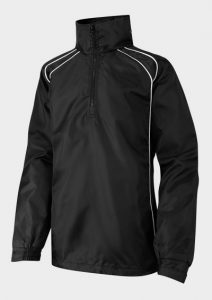 Cullompton Community College PE Rain Jacket