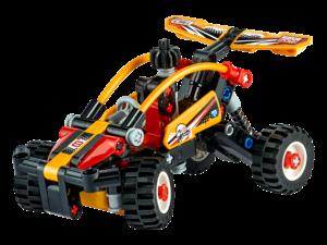 LEGO BUGGY - 42101