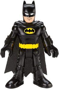 IMAGINEXT BATMAN XL